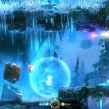 Скриншот Ori and The Blind Forest – Изображение 11