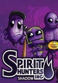 Spirit Hunters Inc.