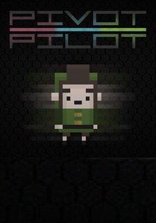 Pivot Pilot