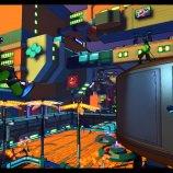 Скриншот Hover: Revolt Of Gamers – Изображение 7