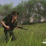 Скриншот Rising Storm 2: Vietnam – Изображение 12