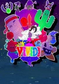 Vivid! – фото обложки игры