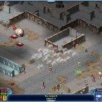 Скриншот Laser Squad Nemesis – Изображение 2