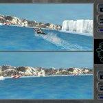 Скриншот Speedboat Attack – Изображение 17