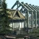 Скриншот The Elder Scrolls 5: Skyrim - Legendary Edition – Изображение 17
