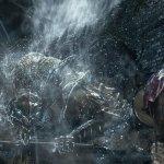 Скриншот Dark Souls 3 – Изображение 56