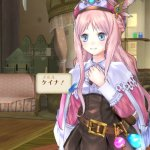 Скриншот Atelier Meruru Plus: The Apprentice of Arland – Изображение 126