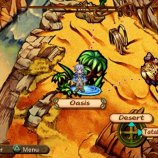 Скриншот Atelier Iris 2: The Azoth of Destiny – Изображение 11