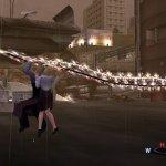 Скриншот Raw Danger! – Изображение 8