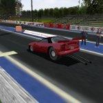 Скриншот IHRA Drag Racing – Изображение 7