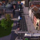 Скриншот Cities in Motion – Изображение 2
