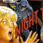 Скриншот Night Trap: 25th Anniversary Edition – Изображение 1