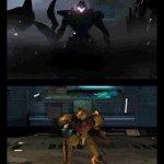 Скриншот Metroid Prime: Hunters – Изображение 17