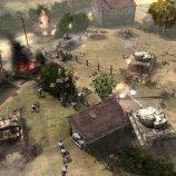 Скриншот Company of Heroes – Изображение 12