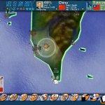 Скриншот Geo-Political Simulator – Изображение 42
