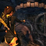 Скриншот Tomb Raider: Underworld – Изображение 10
