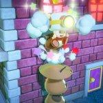 Скриншот Captain Toad: Treasure Tracker – Изображение 3