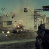 Скриншот Battlefield: Bad Company – Изображение 11