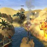 Скриншот Sky Legends – Изображение 2
