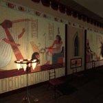 Скриншот The Cameron Files 2: The Pharaoh's Curse – Изображение 5