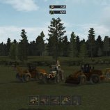 Скриншот Woodcutter Simulator 2010  – Изображение 12