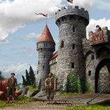 Скриншот Tell: Das Spiel zum Film – Изображение 4