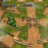 Скриншот TotemBall – Изображение 1