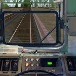 Скриншот EEP Virtual Railroad 5 – Изображение 13