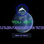Скриншот Darwin's Paradox – Изображение 2