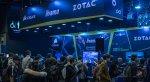 ФОТО. Репортаж «Канобу» сParis Games Week 2017— «Игромир» намаксималках. - Изображение 104