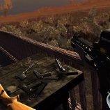 Скриншот Range Day VR – Изображение 1
