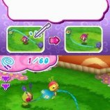 Скриншот Zoobles! Spring to Life! – Изображение 2