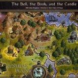 Скриншот Majesty: The Fantasy Kingdom Sim – Изображение 6