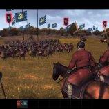 Скриншот Oriental Empires – Изображение 5