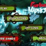 Скриншот Furball Madness – Изображение 4