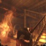 Скриншот Recoil: Retrograd – Изображение 3