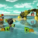 Скриншот TurtleStrike – Изображение 2