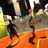 Скриншот WSF Squash – Изображение 7