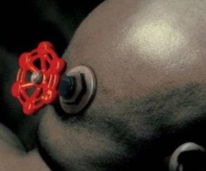 ИзSteam удалили все игры создателя  «симулятора СПИДа». Теперь ясно, что Valve считает троллингом!