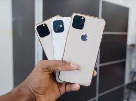 СМИ: iPhone XI, XIMax иXR2019не получат разъем USB Type-C