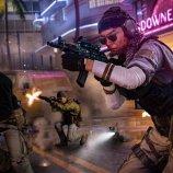 Скриншот Call of Duty: Black Ops — Cold War  – Изображение 4