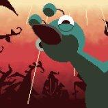 Скриншот Songbird Symphony – Изображение 9