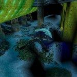 Скриншот Tomb Raider 3: The Lost Artifact – Изображение 10