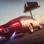 Скриншот Need for Speed: Payback – Изображение 101