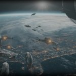 Скриншот Iron Sky: Invasion – Изображение 15