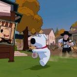 Скриншот Family Guy: Back to the Multiverse – Изображение 3