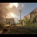 Скриншот Red Orchestra 2: Rising Storm – Изображение 2