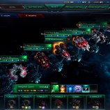 Скриншот Starfall Online – Изображение 7