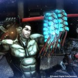 Скриншот Metal Gear Rising: Revengeance - Jetstream Sam – Изображение 4