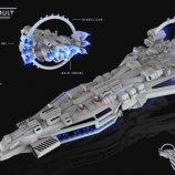 Скриншот Redout: Space Assault – Изображение 9